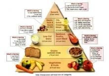dash-diet-pyramid