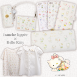kt_franche_lippee_012